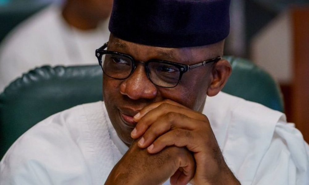 Anambra 2021: Gov Abiodun, Others Get Fresh Appointment From APC