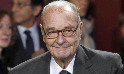 Jacques-Chirac-Dies-