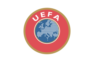 Logo UEFA 300x200 - UEFA Releases List Of Nominees For Team Of The Year