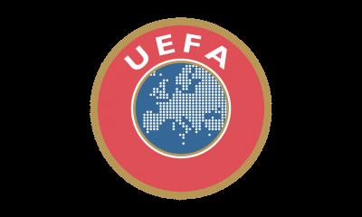 Logo-UEFA