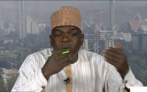 Miyetti Allah Denies Joint Patrol With Amotekun