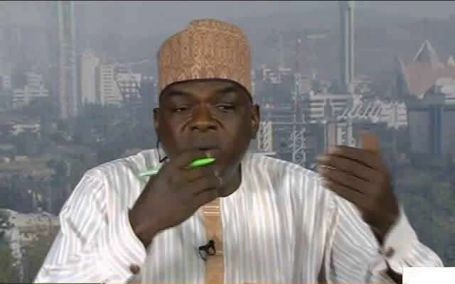 Miyetti Allah Denies Joint Patrol With Amotekun
