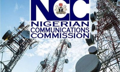 We've Received 47.8m NINs Rrom Telcos - NCC