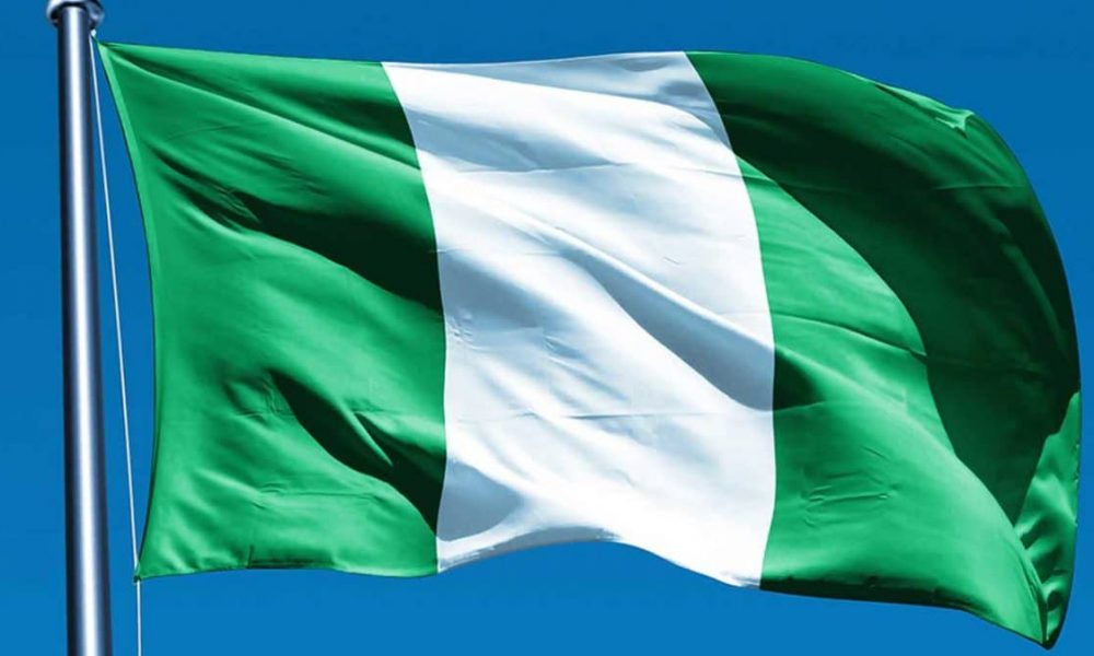 Here Is Why We Must Love Nigeria
