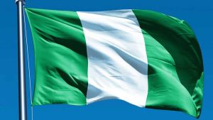 NigeriaFlagPicture1 300x169 - Nigeria At 60: How To Participate And Win Great Prizes In FG's Anniversary Competition