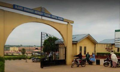 Olabisi-Onabanjo-University-Teaching-Hospital-OOUTH