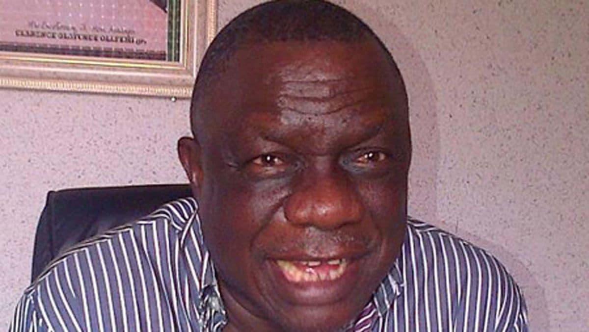 Olafemi-Clarence-Obembe