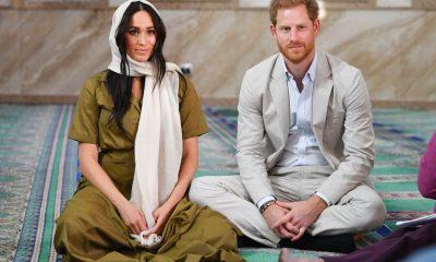 Prince-Harry-and-Meghan-Markle-14-1024×682