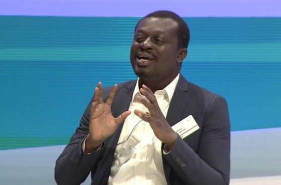 Nigerians React To Appointment Of BudgIT Founder, Seun Onigbinde By Buhari