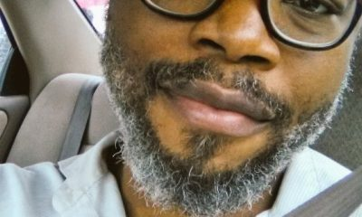 Nigerians Mourn Stanley Nwabia, Late Twitter Commentator