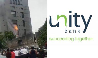 Unity-Bank-Fire