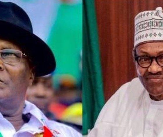 Atiku Vs Buhari: PDP Govs Predict Supreme Court Judgement