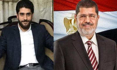 former-egyptian-president-mohamed-morsi-s-son-dies-of-heart-attack-at-25