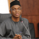 Breaking Governor El-Rufai Opens Kaduna After 75Days Coronavirus Lockdown