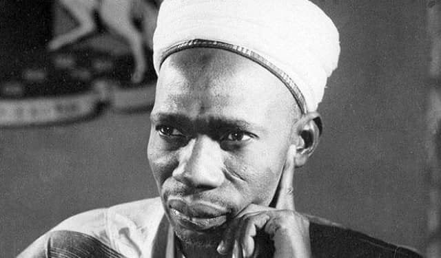 PM Balewa - Nigeria At 59: Profile Of Nigerian Presidents From Independence Till Date