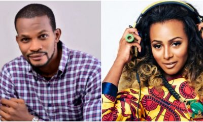 Uche-Maduagwu-wants-to-marry-DJ-Cuppy-1024×576