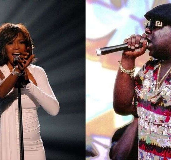 Whitney-and-B.I.G.