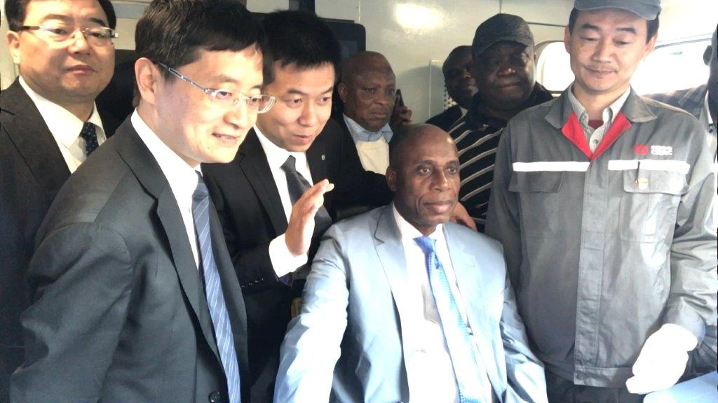 bus10 - See Photos Of Locomotive Trains Been Built For Nigeria In China