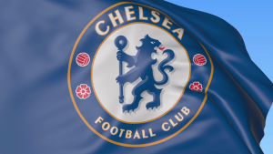 chelsea logo 300x169 - Brighton vs Chelsea: Line-Up For The Blues Confirmed
