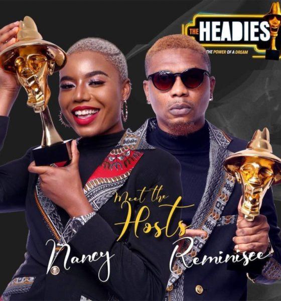 headies-2019-768×7681737152090418803612