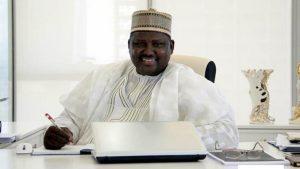 maina 300x169 - Maina Will Be Extradited To Nigeria Soon – Police
