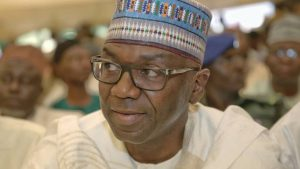 Abdulrazak Abdulrahman 300x169 - Kwara State Government Reviews Curfew Time