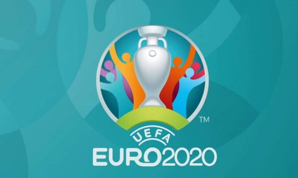 Euro 2020: All Round Of 16 Matches Confirmed (Full Fixtures)
