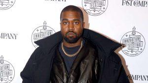 Kanye West Goes Into Opera 300x169 - Kanye West Urinates On His Grammy Award (Video)