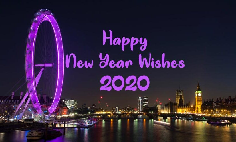 100 happy new year messages wishes to send to family friends in 2020 naija news 100 happy new year messages wishes to