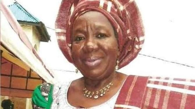 Obasanjo Reacts To Death Of His Former Aide