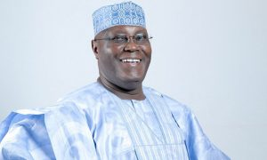 Atiku Abubakar 300x180 - US: Strong Institutions Vital To Sustain Democracy — Atiku
