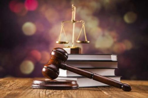 Kano Chief Judge Appoints 34 New Sharia Court Judges