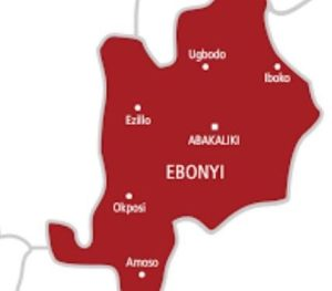 Ebonyi 428x375 300x263 - Ebonyi: Lecturer Found Dead With Bullet Wounds