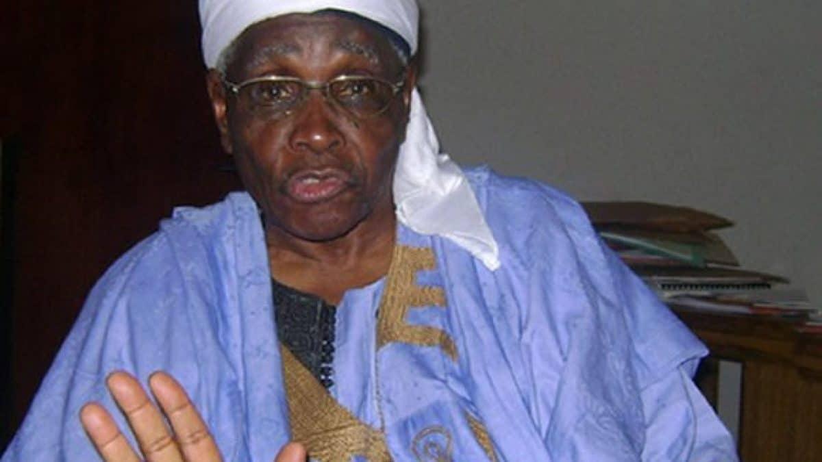 Why FG Should Rehabilitate Repentant Bandits - Ango Abdullahi