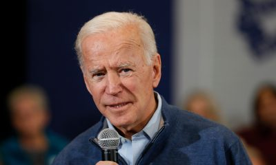 Biden To Offer 11 million Immigrants Citizenship