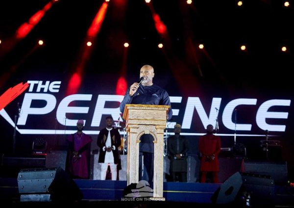 The Experience 2019 Live Stream (How To Watch Online)