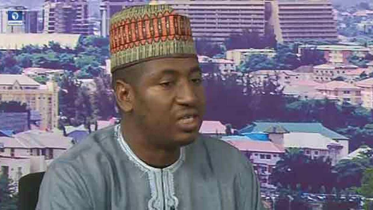 Fulani Herdsmen Are Not Criminals, Says Miyetti Allah