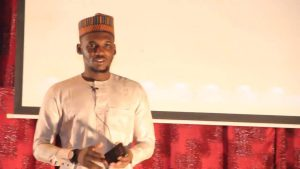 Bello Shagari 300x169 - Shagari's Grandson Speaks On Nigeria's Breakup