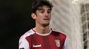 Francisco Trincao 300x168 - Transfer: Barcelona Agree €30m Deal For Francisco Trincao