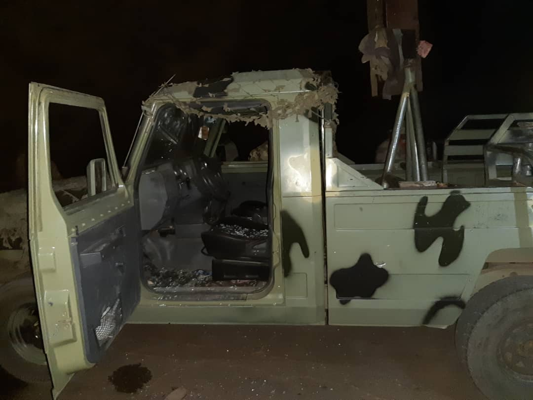 IMG 20200103 WA0053 - Scores Killed As Troops Engage Boko Haram in Adamawa Attack