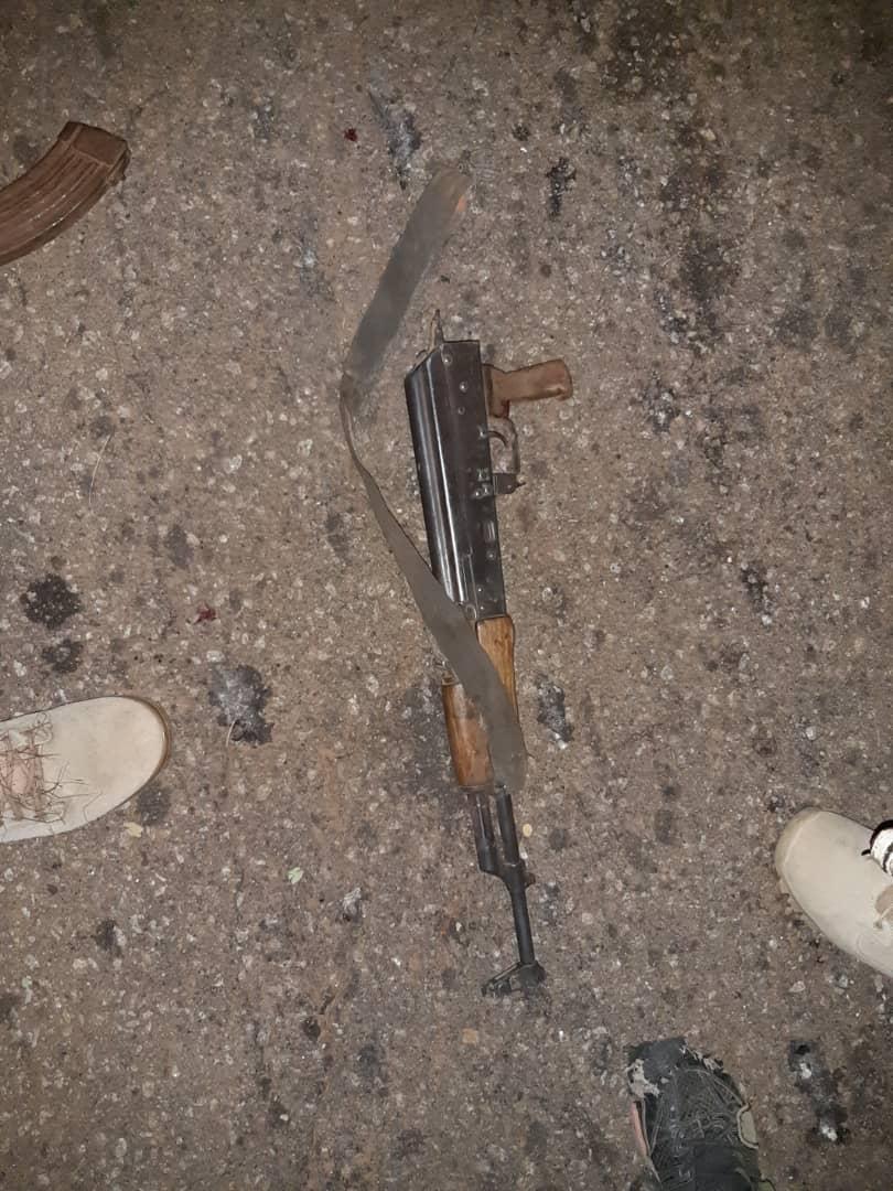 IMG 20200103 WA0056 - Scores Killed As Troops Engage Boko Haram in Adamawa Attack