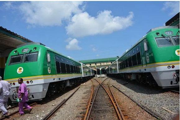 Coronavirus: PTF Reveals When Train Services Will Resume