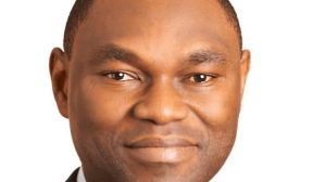 Kigsley Obiora 300x168 - Senates Confirms Obiora's Appointment As Deputy Governor Of CBN