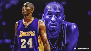 Kobe Bryant killed in fatal helicopter crash 300x169 - Fresh Update Emerges On Kobe Bryant's Death