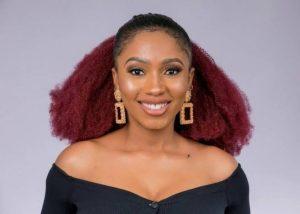 Mercy Eke BB Naija 300x214 - Mercy Eke Reveals What Has Happened To Her BB Naija Prize Money