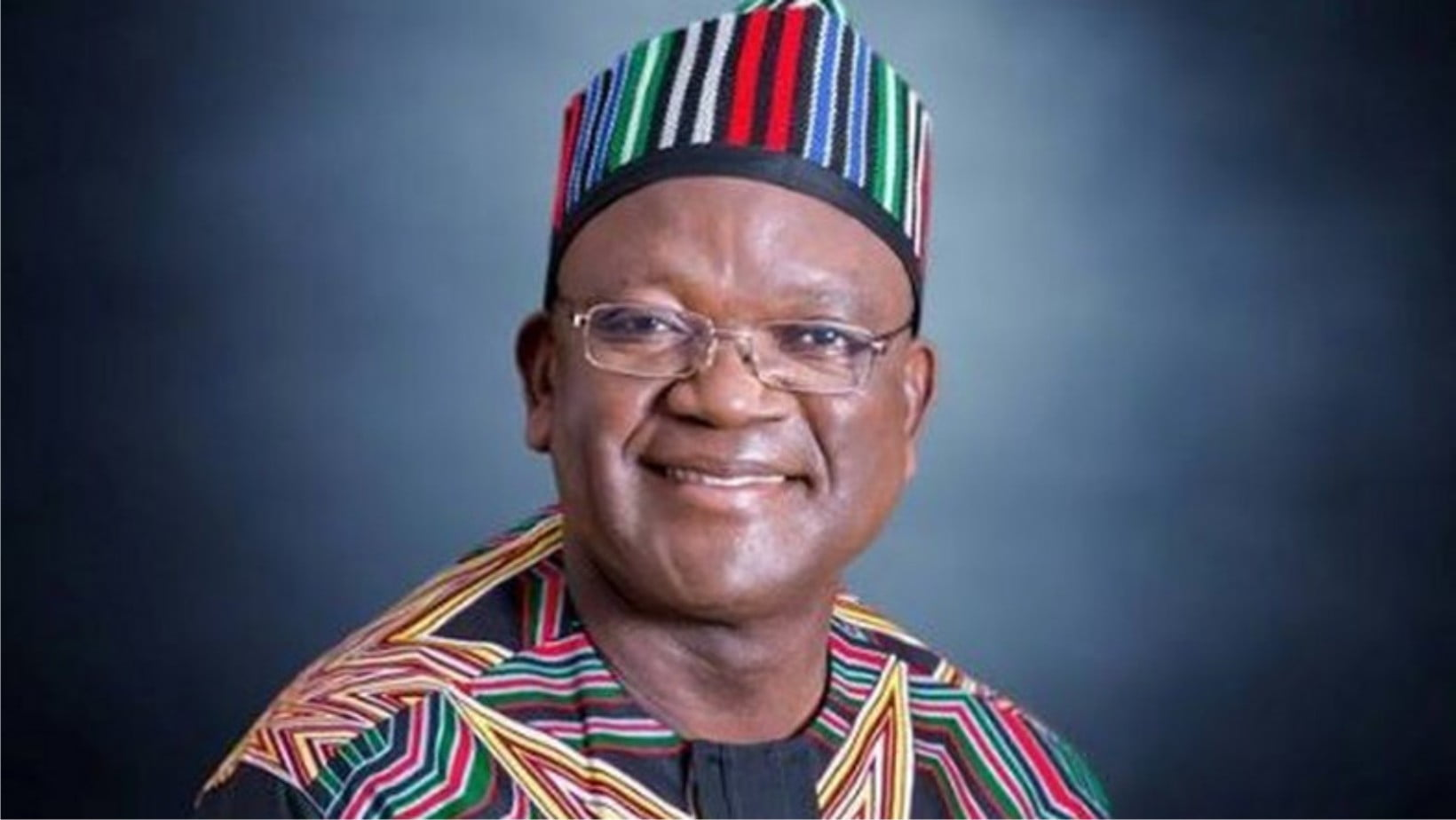 Benue State Latest News