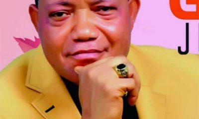 'Buhari Will Be Impeached', Prophet Josiah Chukwuma Releases 2020 Prophecies