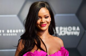 Rihanna And Hassan Jameel Separates After Three Years 300x198 - US Election: Every Votes Must Be Counted – Rihanna Mocks Trump