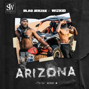 image 300x300 - Blaq Jerzee Features Wizkid In New Hit Single