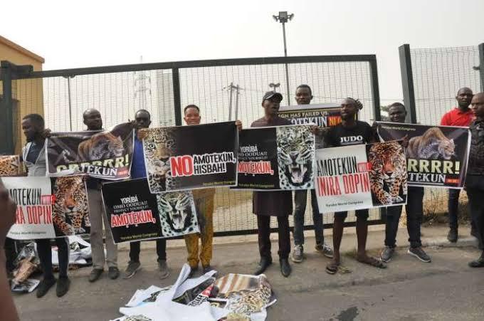 images1 1 - Amotekun: Malami Will Be Held Accountable If Anything Happens To Yoruba